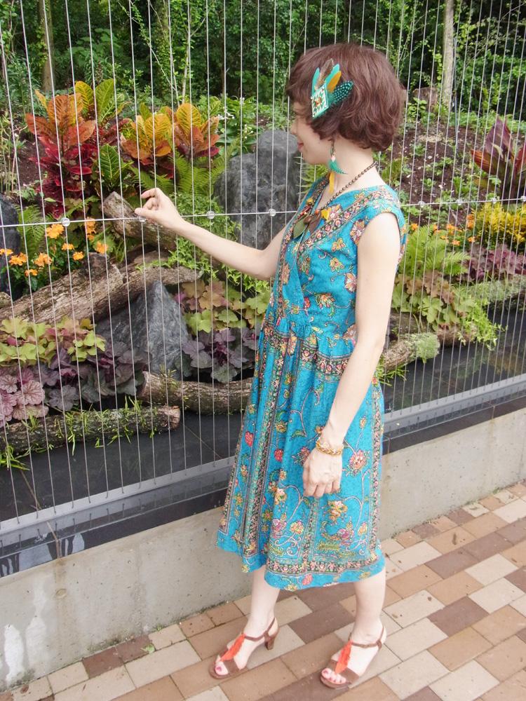 7月ドレスコード01