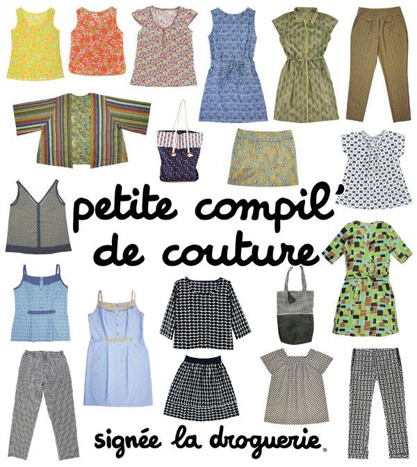 Petite_compil_de_couture1