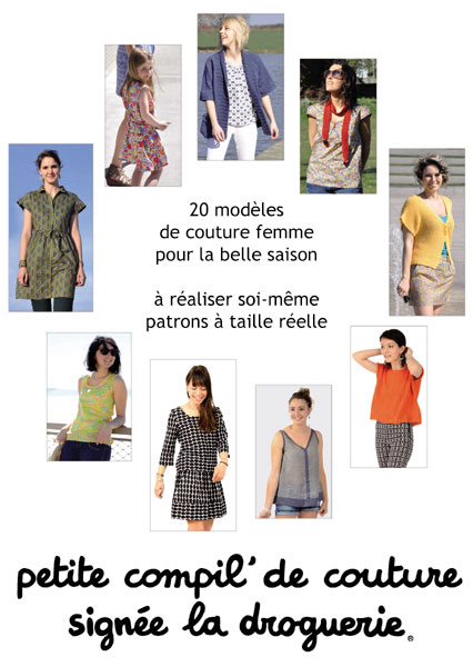 """""""Petite_compil_de_couture2/"""