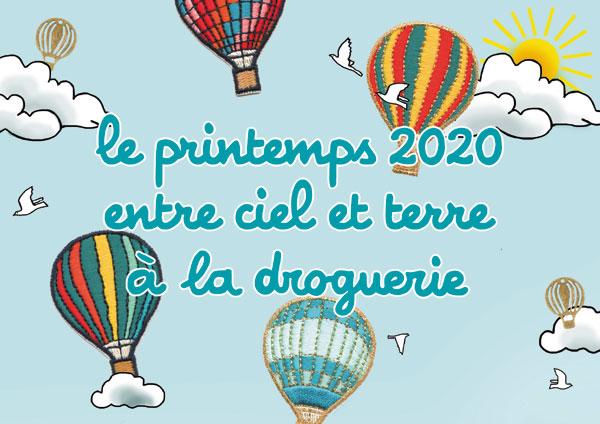 2020printemps